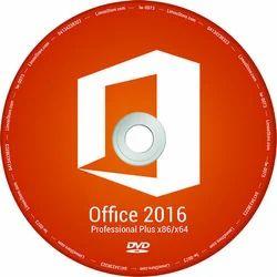 CD / DVD Sticker