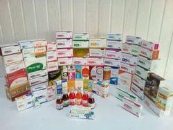 PCD Pharma Franchise In Chattarpur