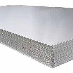 SMO 254 Sheet