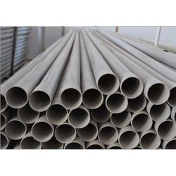 PVC SWR Pipes