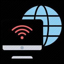 Broadband Pppoe internet service provider, in Mumbai, 100