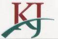 K.J.International