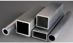 Aluminium Pipes 6063