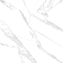 Veritaas Gloss Glass Porcelain Tiles, Thickness: 8 - 10 Mm, Size: Large