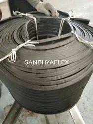 SANDHYAFLEX PVC Water Stop