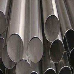 ASTM/ASME A312 TP 310 SMLS Pipes