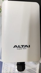 Altai CX200