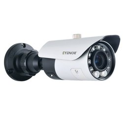 Eyenor Security CCTV