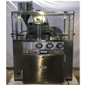 Pankaj Single Rotary Tablet Press Machine