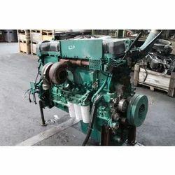 Generator Maintenance Services