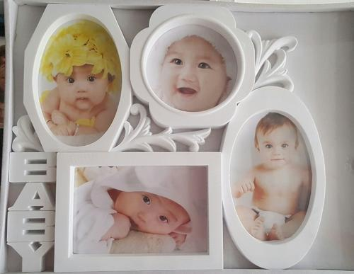 baby table collage photo picture frames baby picture frame bachche
