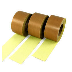 Agg Bro Golden Yellow Varnish Tape