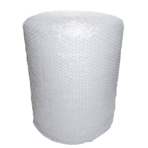 Starpack White Bubble Wrap Roll, Capacity: Ecellent, For Packing