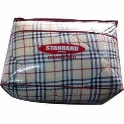 Winter Comforter