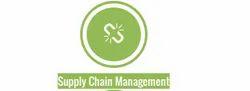 Chain Management Service