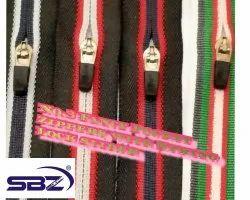 CFC Zipper