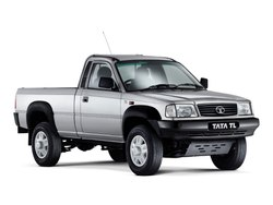 TATA Telcoline Pickup For Replacement Auto Spare Parts