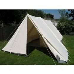 Portable Relief Tent