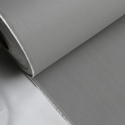 High Temperature Insulation Cloth