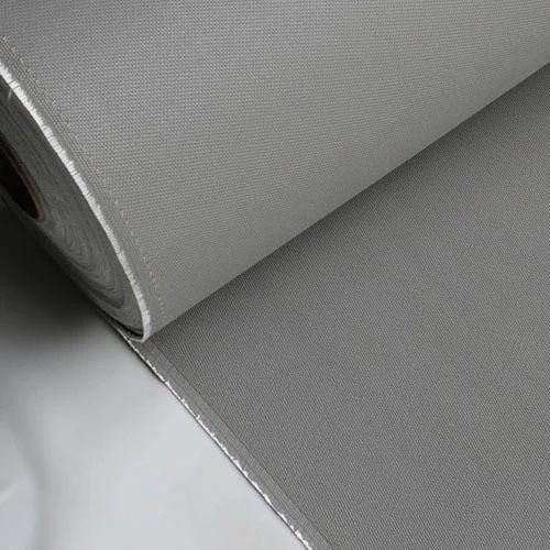 High Temperature Insulation Cloth
