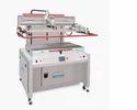 ATMA - Two Post Screen Printing machine