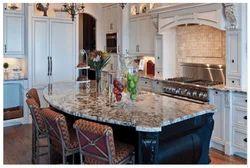 granite dining tables - Granite Dining Table