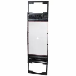 HP AF047A Rack Side Panel Kit