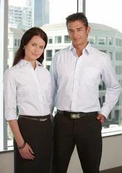 Corporate Uniform