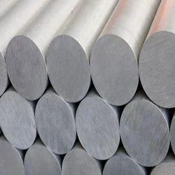 ASTM B316 Gr 5056 Aluminum Rod