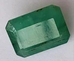 Natural Emerald 6.10 Carat