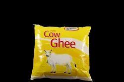 Ghee Packaging Materials