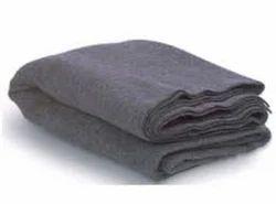 Industrial Fire Blanket