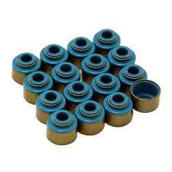 High Nitrile Valve Seal