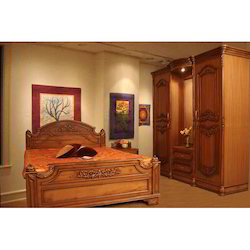 Wooden Bedroom Furniture Sets - Bedroom design ideas