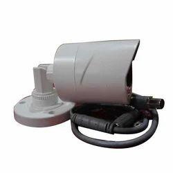 MP Bullet CCTV Camera