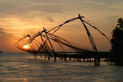 2 3 Days - Alleppey Houseboat Tour Packages, Kochi