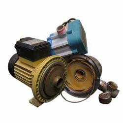 Domestic Industrial Water Pump Repair Service in Mumbai
