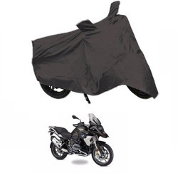 Bike Polyester Cover