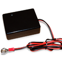 Vehicle Tracking Device