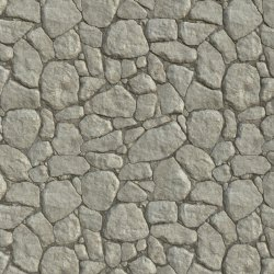 Beige Designer Stone, for Wall