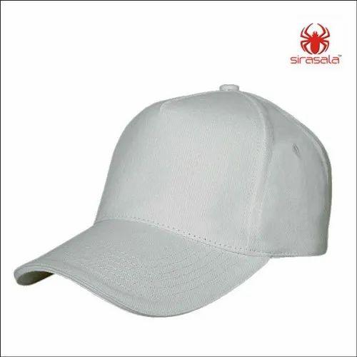 2753acb9 Sirasala Custom Caps, Rs 80 /number, Sirasala | ID: 19794170773