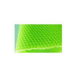 Spun Bonded Yarn Fabrics