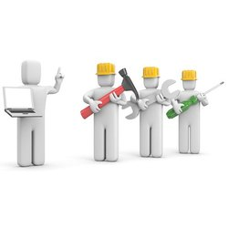 Tool Development Service