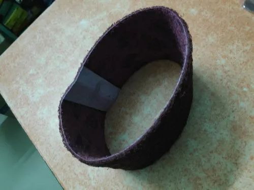 Abrasive Belt - 3M Non Woven Abrasive Belt Wholesale Distributor
