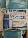 Medrocck On Off Kit For Dialysis