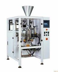 Automatic Center Sealing Machine