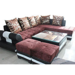 Get In Touch With Us. Modern Furniture And Decor