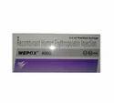 Wepox, Packaging Type: Pre Filled Syringe