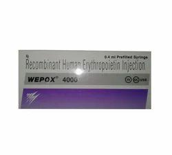 Wepox