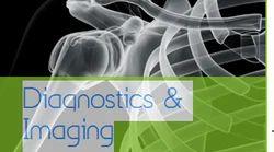 Diagnostics And Imaging